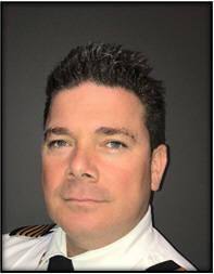 Chief Shawn Dulude