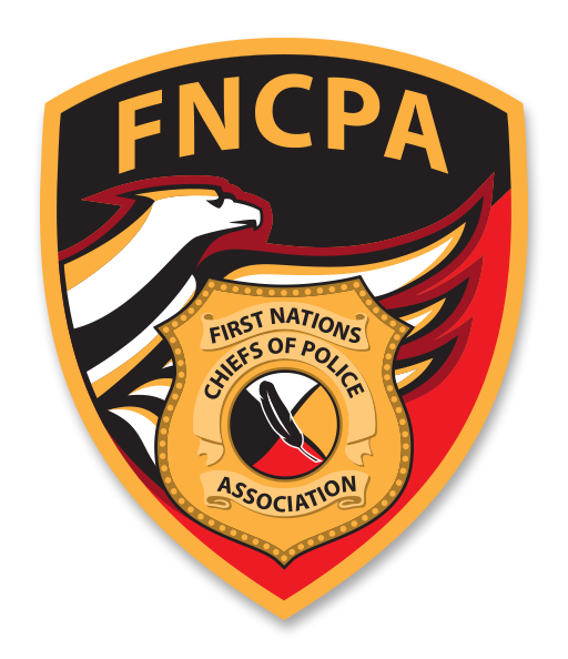 First Nations Chiefs of Police Association