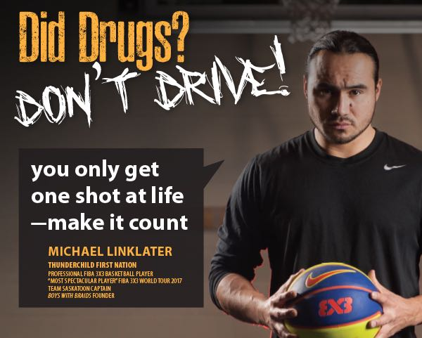 program-drug-impaired-driving-michael